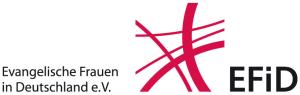 Evangelische Frauen in Deutschland (EFiD)