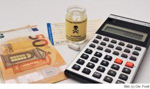 Bild Sterbehilfe Kosten-Nutzen