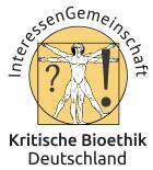 Organspende-Aufklaerung.de